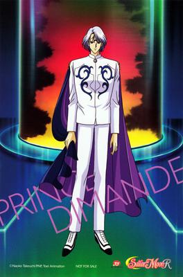 Sailormoon-bluray-s2-promo-10