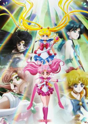 Sailormoon-crystal-taiwan-2017-53