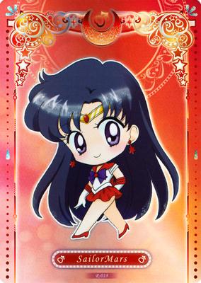 Sailormoon-crystal-taiwan-2017-58