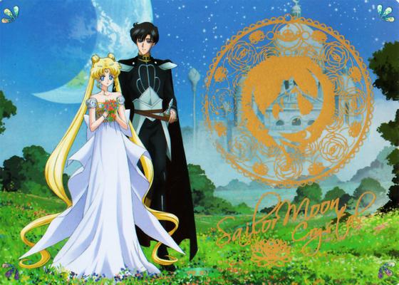 Sailormoon-crystal-taiwan-2017-80