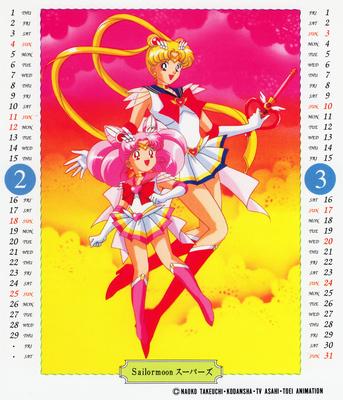 Sailor-moon-ss-schoolyear-calendar-02