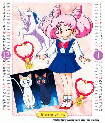 Sailor-moon-ss-schoolyear-calendar-07