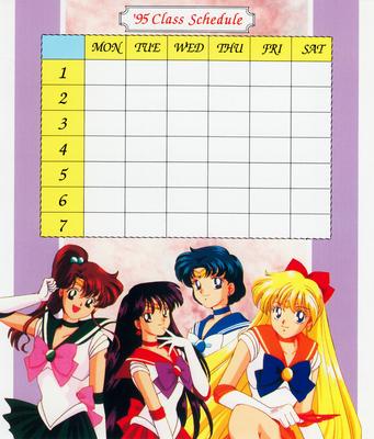 Sailor-moon-ss-schoolyear-calendar-08