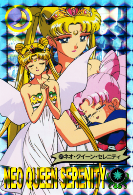 Sailor-moon-30th-anniversary-graffiti-03