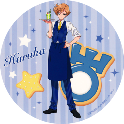 Sailor-moon-cafe-2017-seals-08