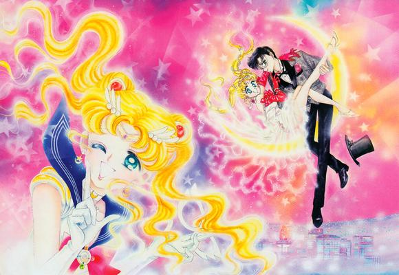 Sailor-moon-figuarts-zero-chouette-usagi-tuxedo-01