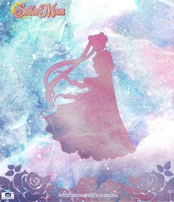 Sailor-moon-taiwan-card-binder-02