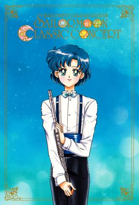 Sailormoon-classic-concert-postcards-03