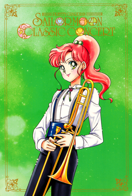Sailormoon-classic-concert-postcards-05