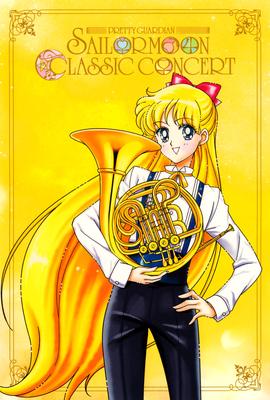 Sailormoon-classic-concert-postcards-06