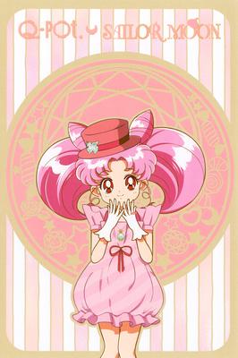Sailormoon-qpot-postcard-set-06