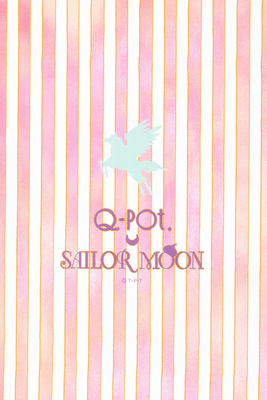 Sailormoon-qpot-postcard-set-12