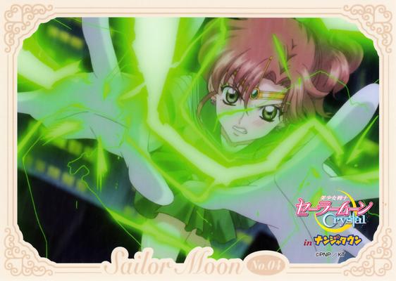 Sailor-moon-crystal-namjatown-bromide-04