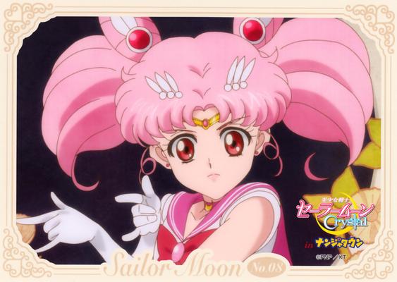 Sailor-moon-crystal-namjatown-bromide-08