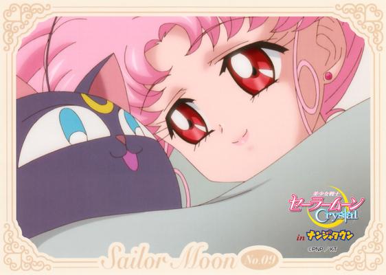 Sailor-moon-crystal-namjatown-bromide-09