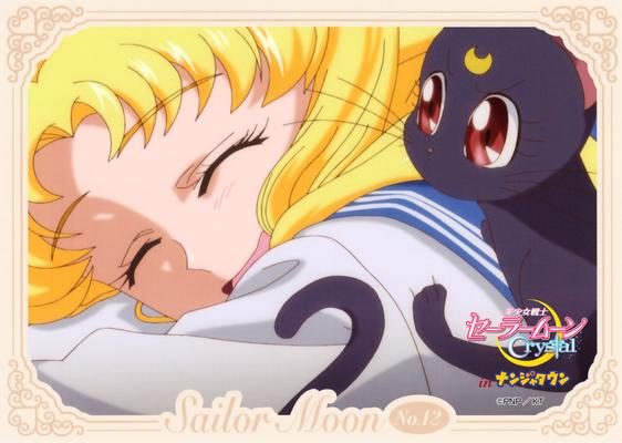 Sailor-moon-crystal-namjatown-bromide-12