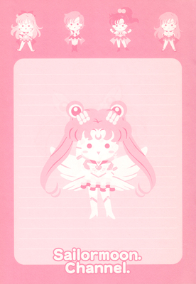 Sailor-moon-channel-notebook-03