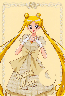 Sailor-moon-qpot-cards-01
