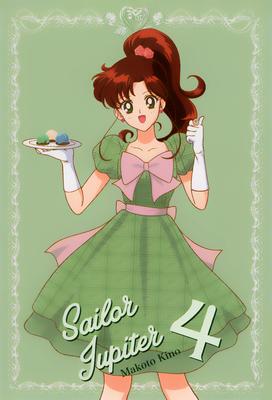 Sailor-moon-qpot-cards-04