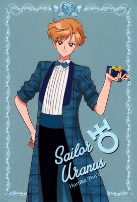 Sailor-moon-qpot-cards-07