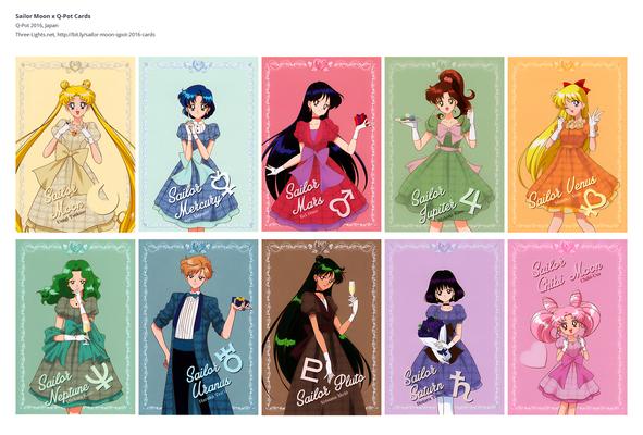 Sailor-moon-qpot-cards