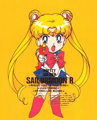 Sailor-moon-r-seika-notepad-01
