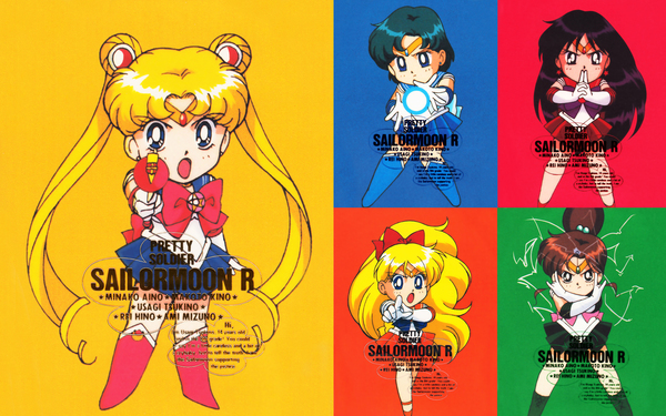 Sailor-moon-r-notepads