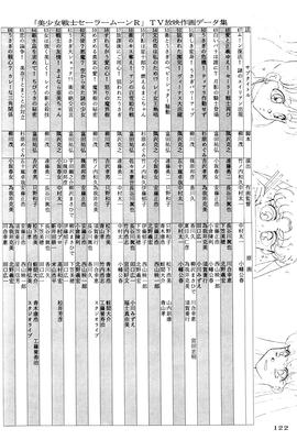 Sailor-moon-soldier-iv-122