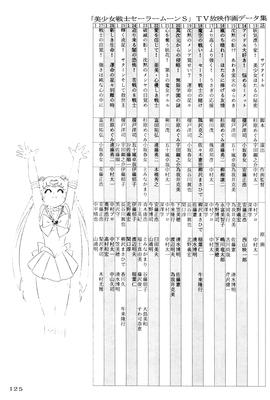 Sailor-moon-soldier-iv-125