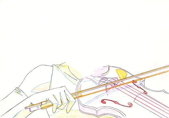 Sailor-moon-stars-michiru-cel-03