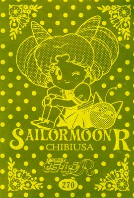 Sailor-moon-pp6-06