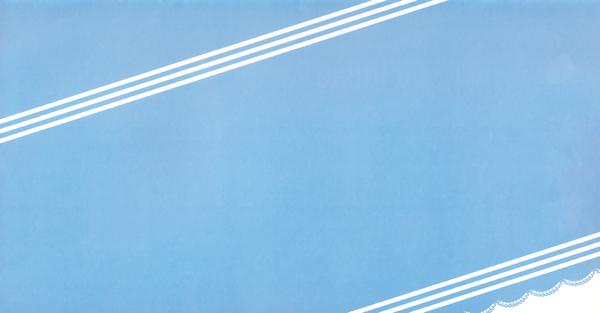 Sailor-moon-fanclub-letter-vol01-02