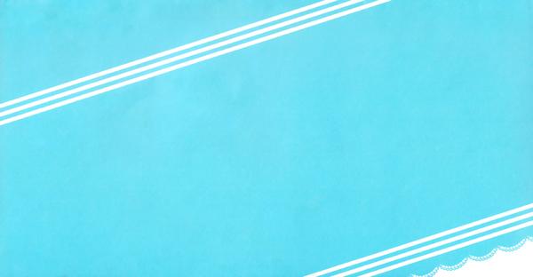 Sailor-moon-fanclub-letter-vol02-02