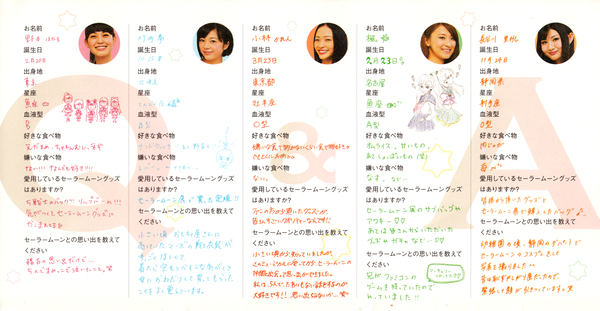 Sailor-moon-fanclub-letter-vol02-07