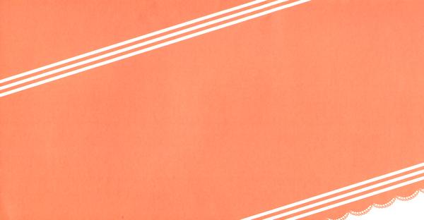 Sailor-moon-fanclub-letter-vol03-02