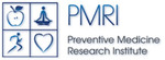 Preventive Medicine Research Institute