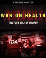 War on Health