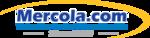 Mercolas.com Take Control of Your Health