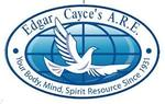 Edgar Cayce's Association for Research and Enlightenment