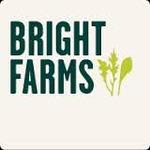 Bright Farms
