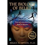 Biology of Belief - by Bruce Lipton (full documentary)