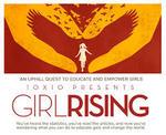 Girl Rising Movie