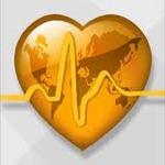 The Institute of HeartMath