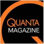 Quanta Magazine Illuminating Science