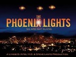 The Phoenix Lights Documentary Trailer