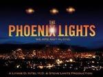The Phoenix Lights Documentary Trailer
