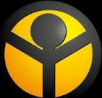 Freedom Force International