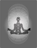 Junk DNA: Doorway to Transformation