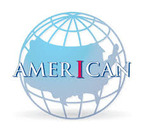 Amer-I-Can: Building a Better America One Person at a Time