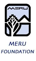The Meru Foundation